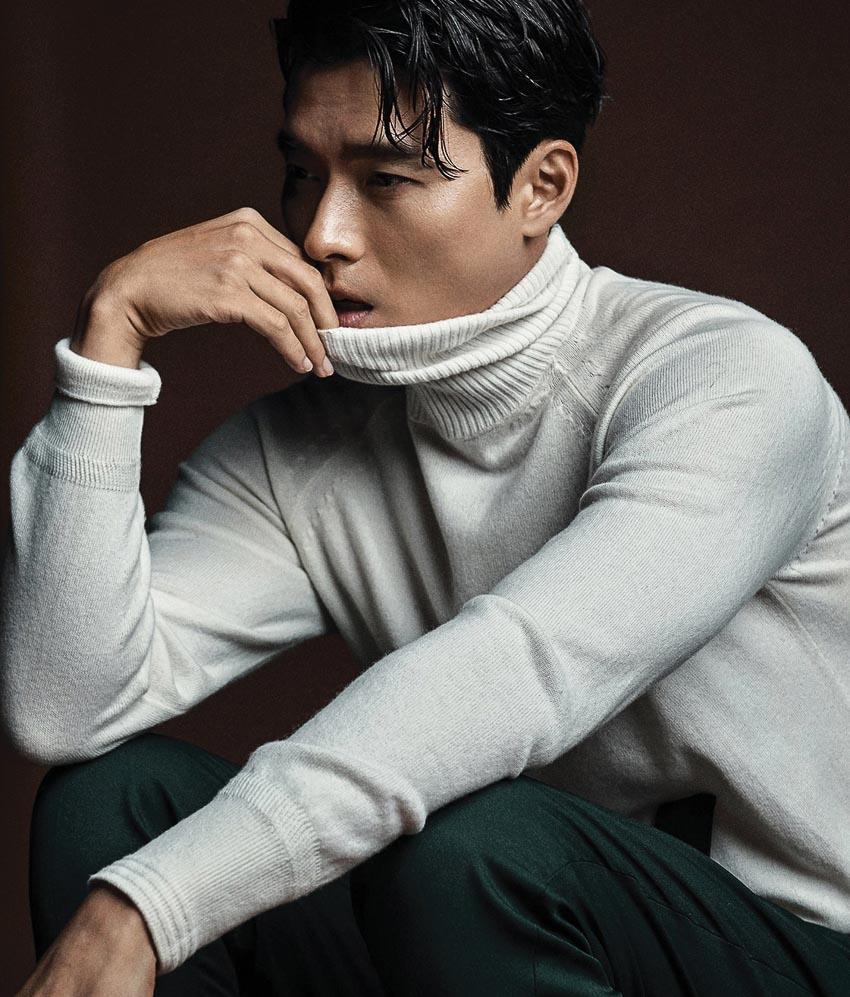 Hyun-Bin-tan-cong-man-anh-Viet-Nam-9