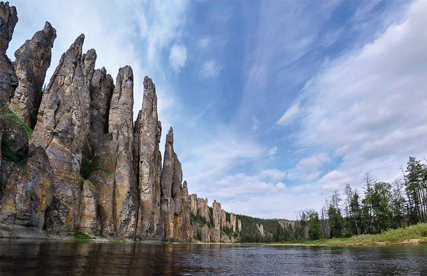 DNP778-Krasnoyarsk-pho-thi-giua-vung-Siberia-5