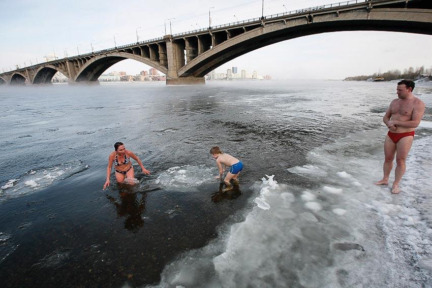 DNP778-Krasnoyarsk-pho-thi-giua-vung-Siberia-7