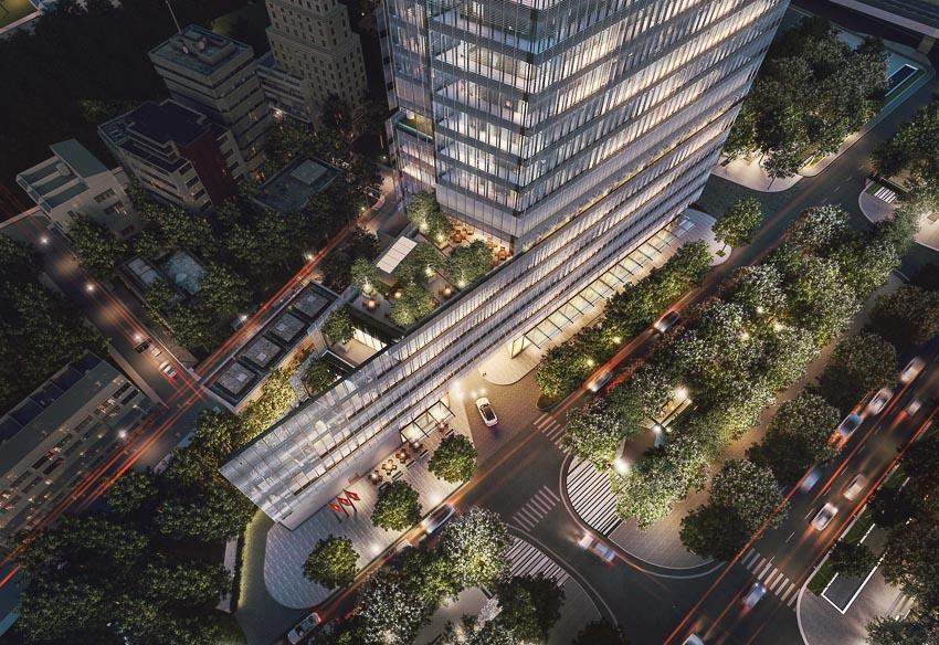 DNP778-dau-an-kien-truc-dang-tu-hao-cua-Viet-Capital-Real-Estate-1