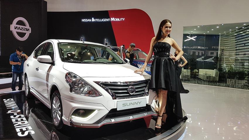 Trien-lam-oto-Viet-Nam-Vietnam-Motor-Show-2018