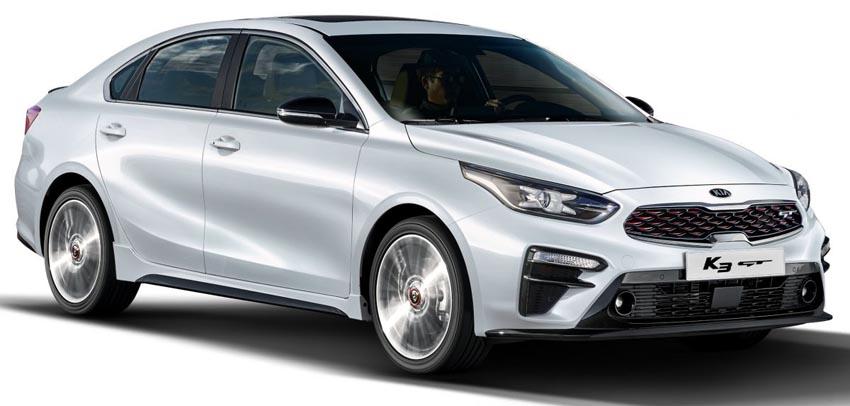 Kia-Cerato-GT-ban-sedan-1-6L-1