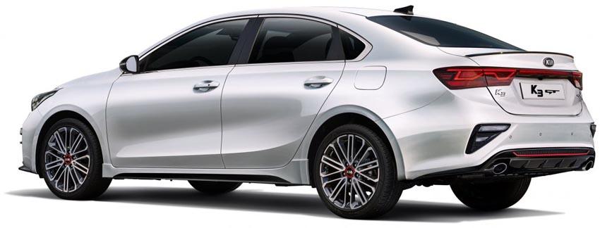 Kia-Cerato-GT-ban-sedan-1-6L-2