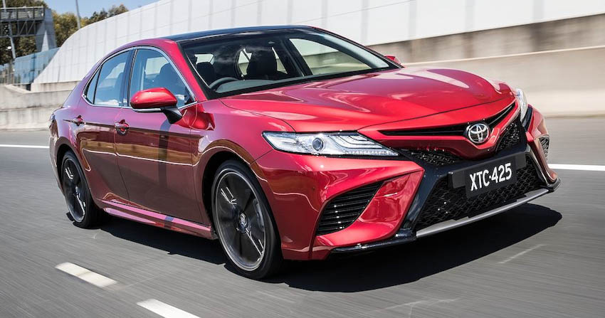 Toyota-Camry-the-he-moi-2
