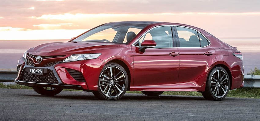 Toyota-Camry-the-he-moi-3