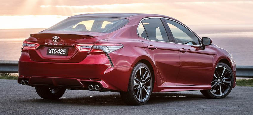 Toyota-Camry-the-he-moi-4