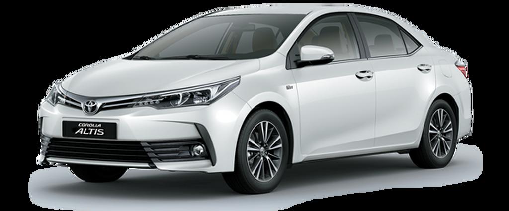 Toyota-Viet-Nam-gioi-thieu-Corolla-Altis-2018