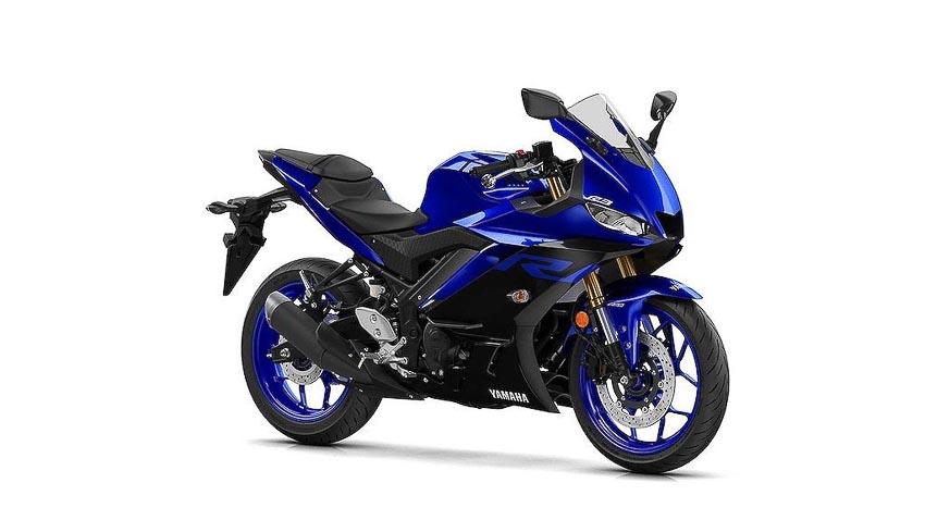 Yamaha-R3-2019-va-Yamaha-R25-2019-1