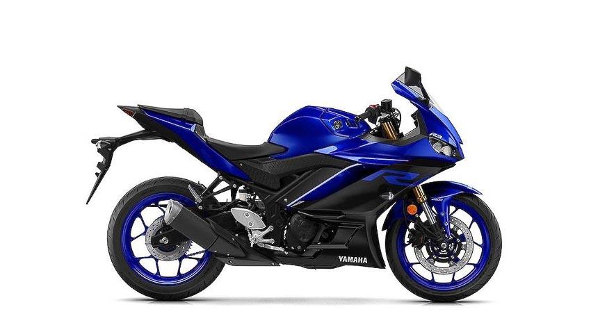 Yamaha-R3-2019-va-Yamaha-R25-2019-7