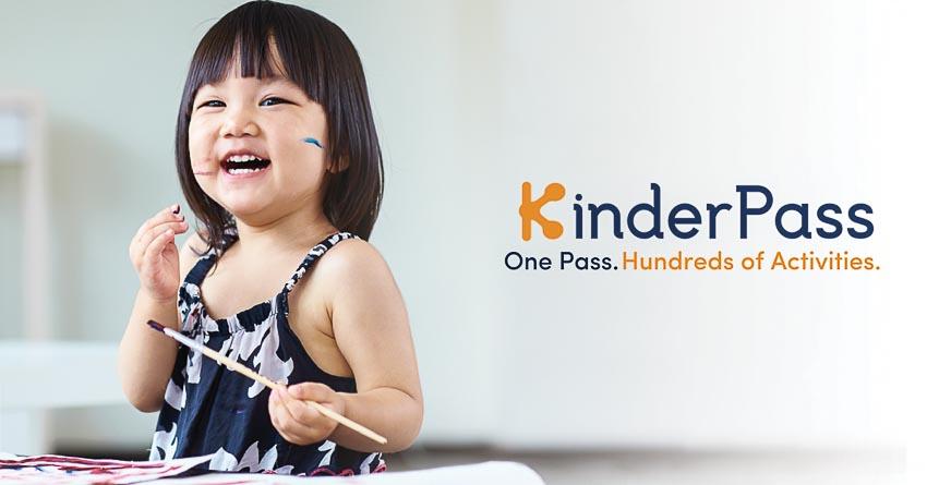 DNP778-KinderPass-startup-cua-nhung-nguoi-me-4
