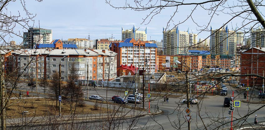 DNP778-Krasnoyarsk-pho-thi-giua-vung-Siberia-10