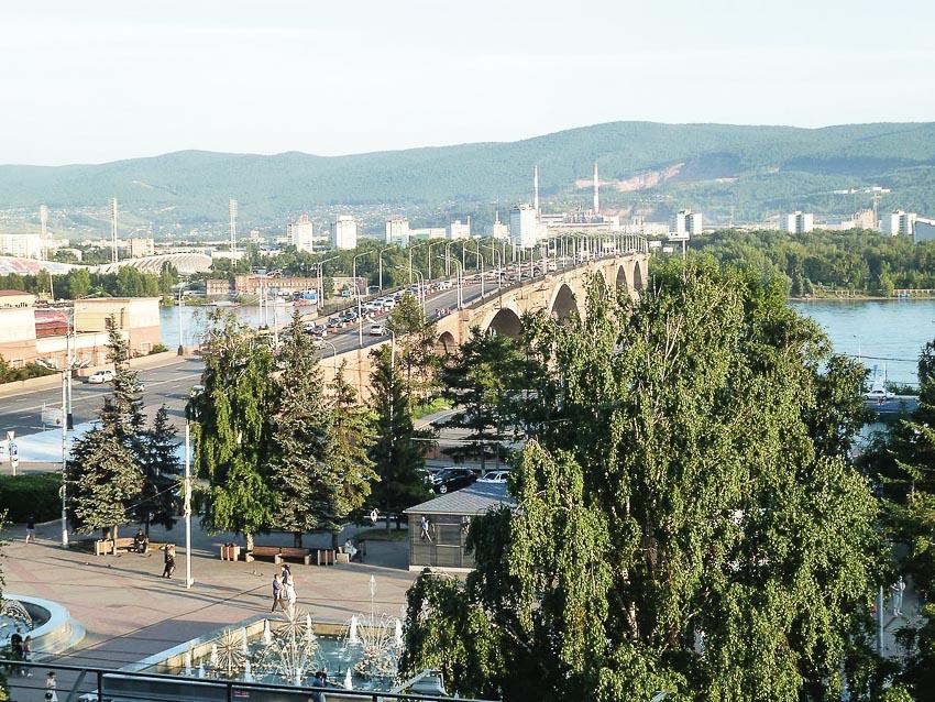 DNP778-Krasnoyarsk-pho-thi-giua-vung-Siberia-3