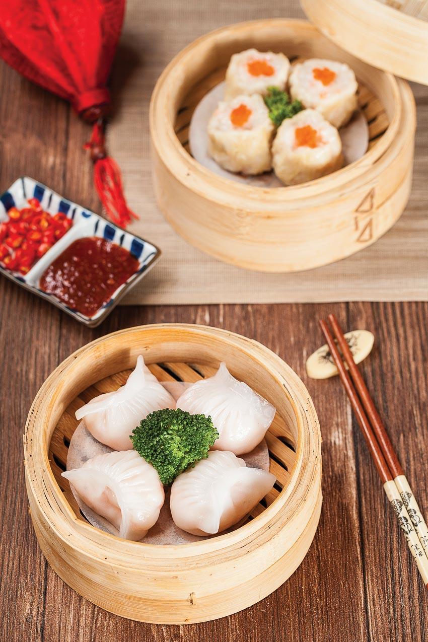 DNP779-dai-tiec-dim-sum-an-buffet-tha-ga-tai-Shang-Palace