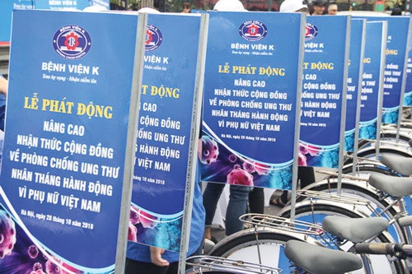 DNP779-hon-300-ngan-nguoi-dang-song-chung-voi-benh-ung-thu