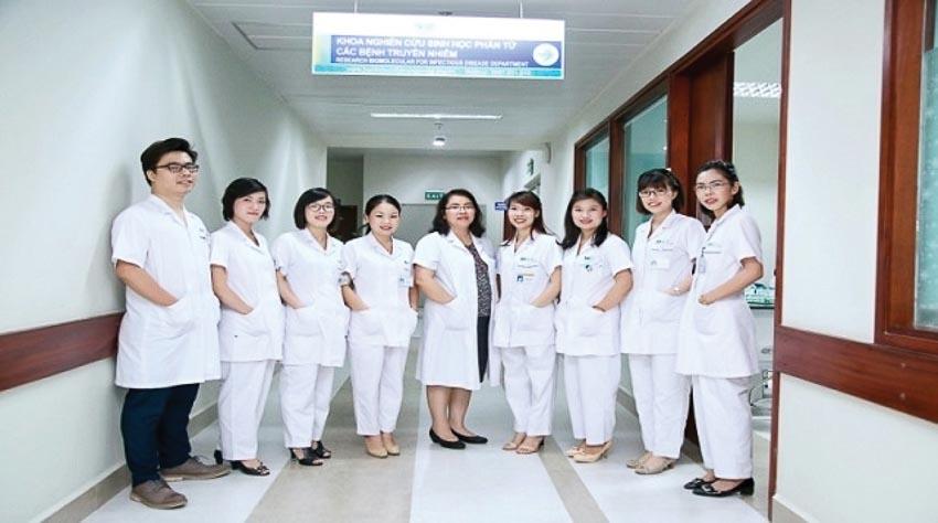 DNP779-them-mot-co-so-xet-nghiem-nhiem-HIV-cho-tre-duoi-18-thang-tuoi
