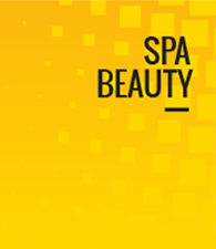 Graph-spa-beauty-195x225p