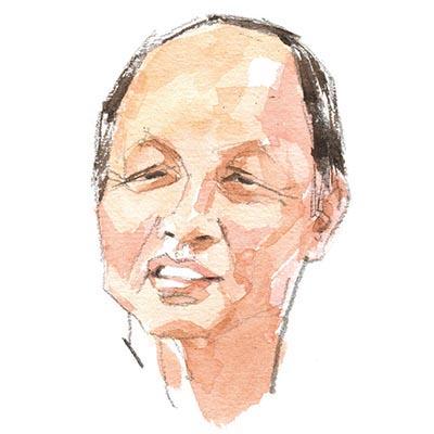 Phan Chánh Dưỡng