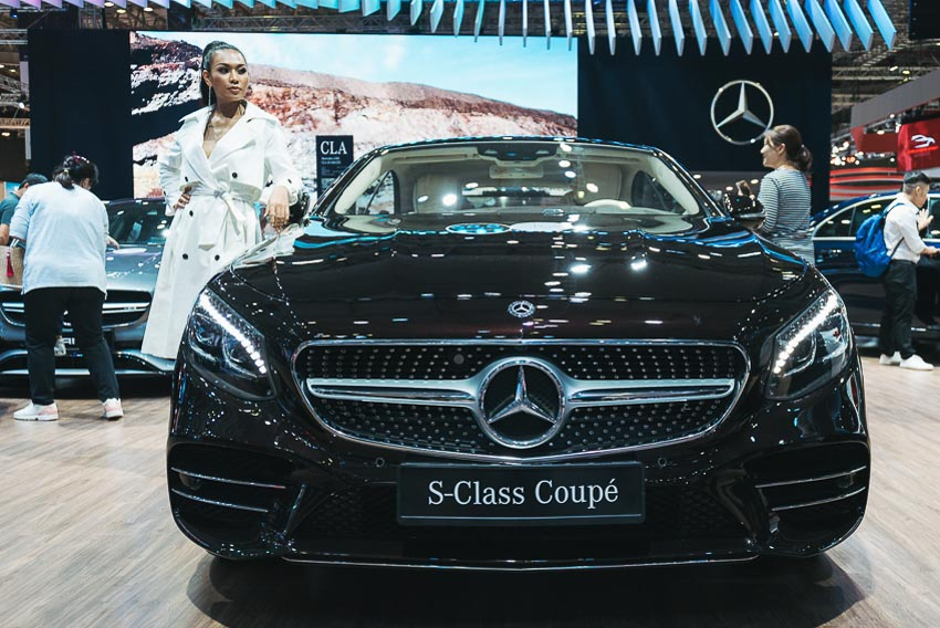 Mercedes-Benz-S450-4MATIC-Coupe-sieu-sang-VMS-2018
