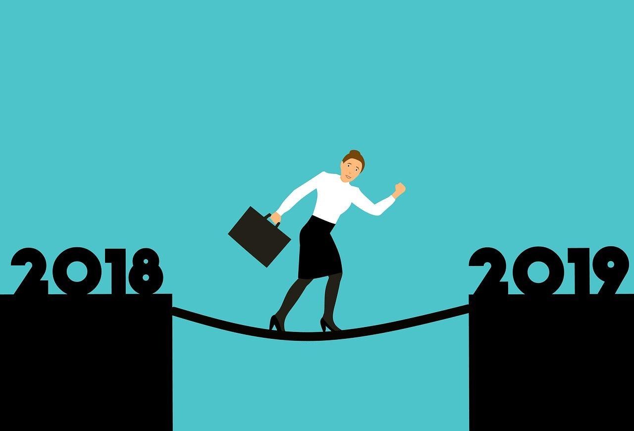 6 xu hướng tiếp thị nội dung của năm 2019 - 1