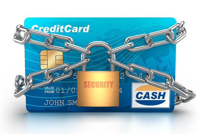 Bảo mật thông tin 1