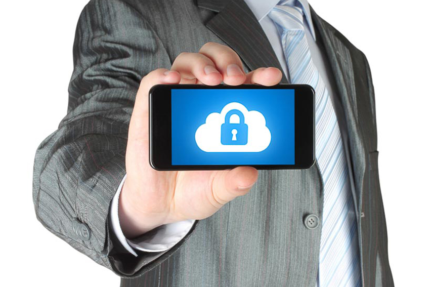 Bảo mật thông tin 2