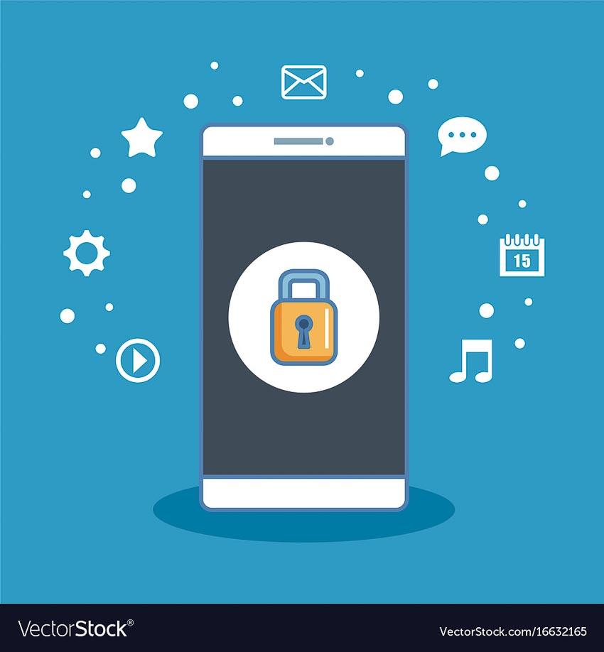 Bảo mật thông tin 3