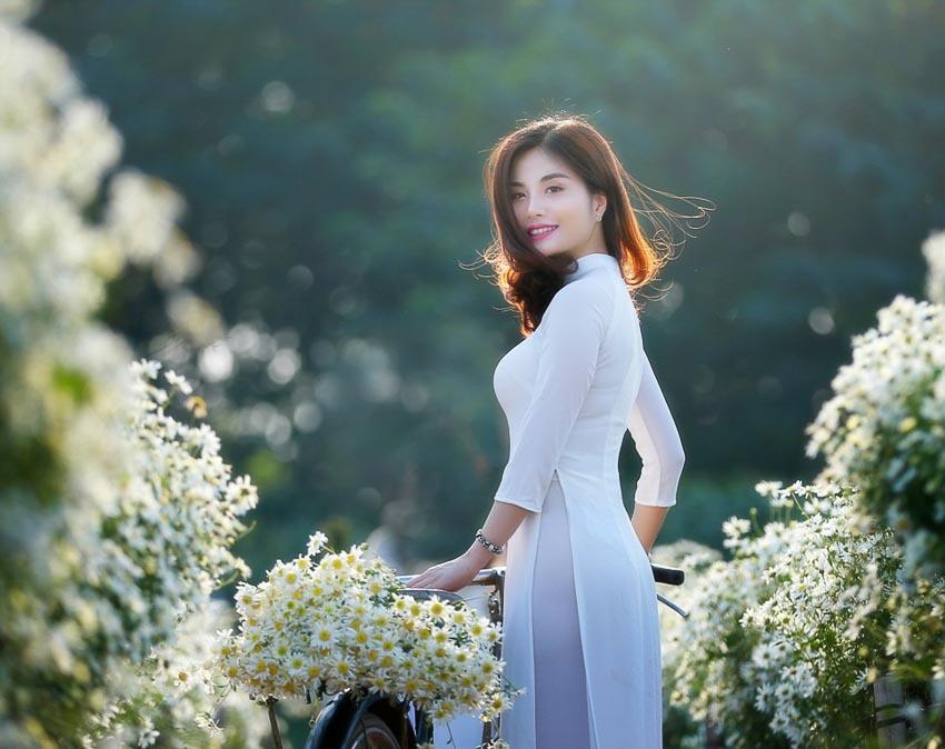 Canon đồng hành cùng Triển lãm ảnh Di sản Việt Nam 2018 3
