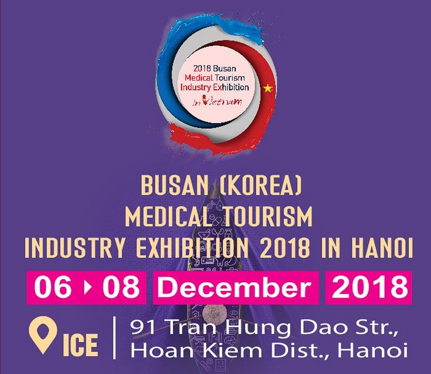 chương trình Giao thương với đoàn doanh nghiệp Hàn Quốc 1