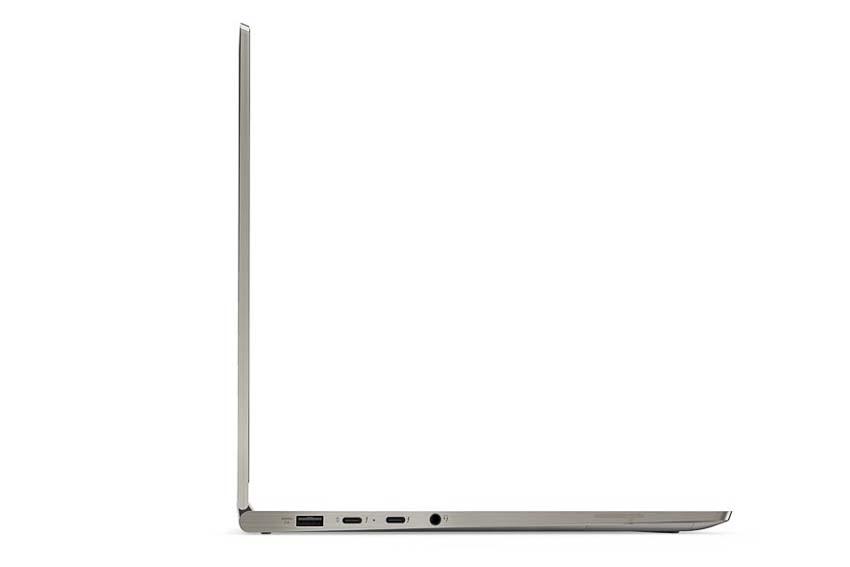 Lenovo Yoga C930 4