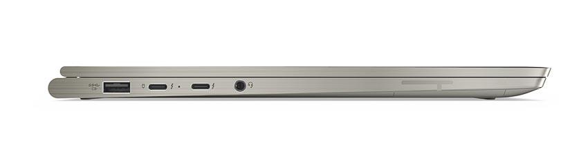 Lenovo Yoga C930 5