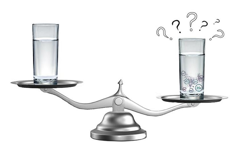 Sự thật những lợi ích vàng cho sức khỏe từ nước kiềm 1
