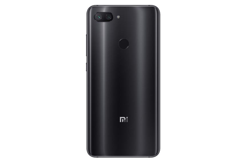 Mi 8 Lite của Xiaomi chính thức được bán tại Việt Nam 2