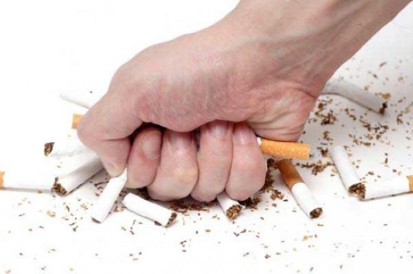 hút thuốc lá 2