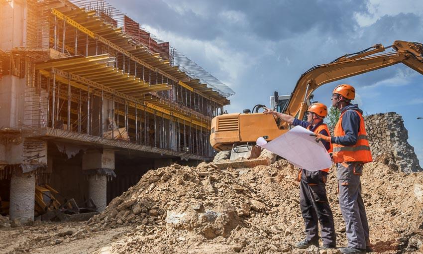 Rumani muốn nhập lao động Việt Nam 1