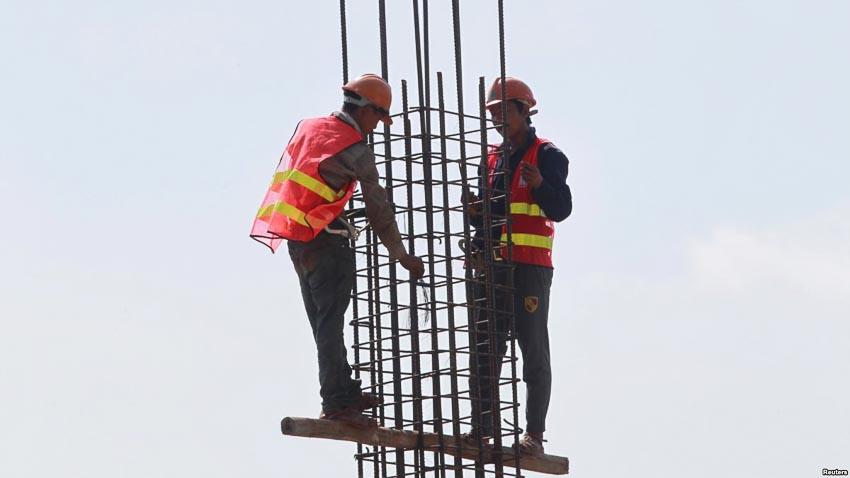Rumani muốn nhập lao động Việt Nam 2
