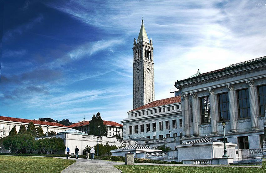 Top 10 trường đại học tốt nhất thế giới 4