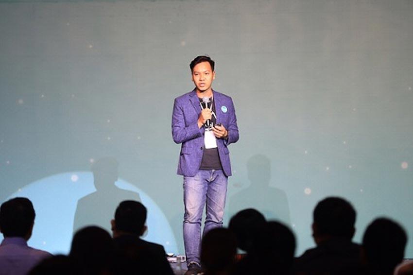 Top 5 Startup Việt làm phần mềm quản lý bất động sản cho thuê
