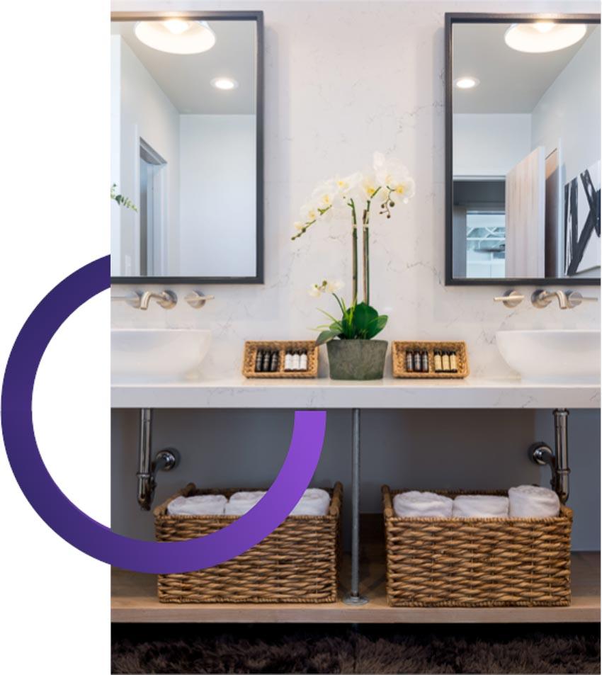 Domio - Startup xây dựng thương hiệu khách sạn căn hộ 2