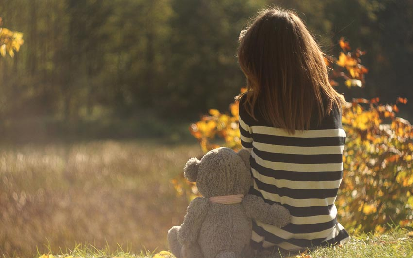 Các dạng trầm cảm thường gặp ở tuổi teen
