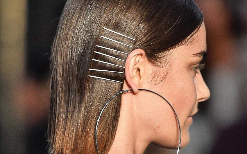 Những chiếc kẹp tăm giúp tóc dài thêm đẹp 4