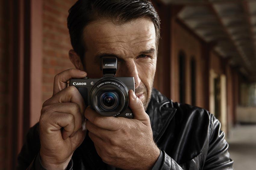 máy ảnh compact 1