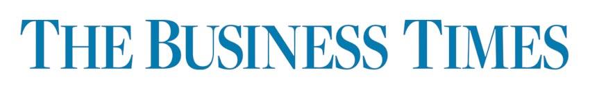 Nhà đầu tư nước ngoài đánh giá cao tín hiệu tốt kinh tế Việt Nam 1