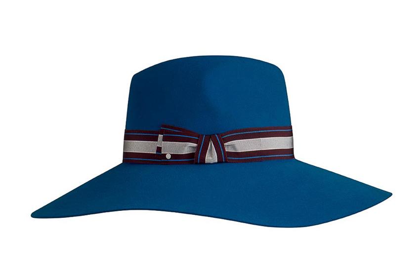 Chiếc mũ Chapeau Sofia của Hermès