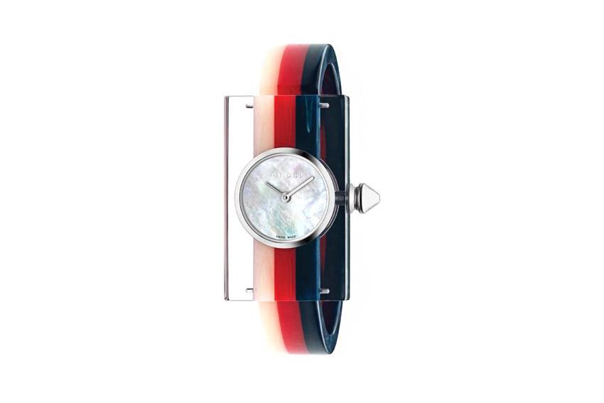 Đồng hồ thời trang của Gucci