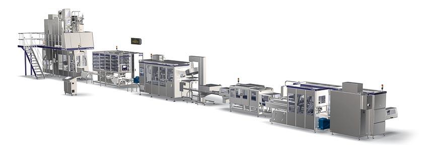 Tetra Pak đặt cược vào công nghiệp 4.0 để phát triển bền vững 3