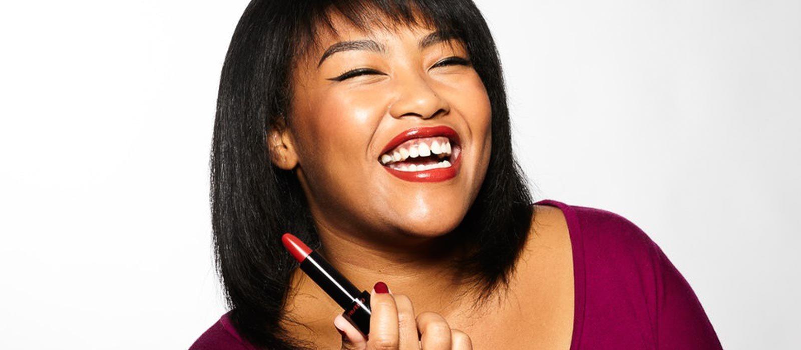Expressive Deluxe Mini Set của Shiseido 2