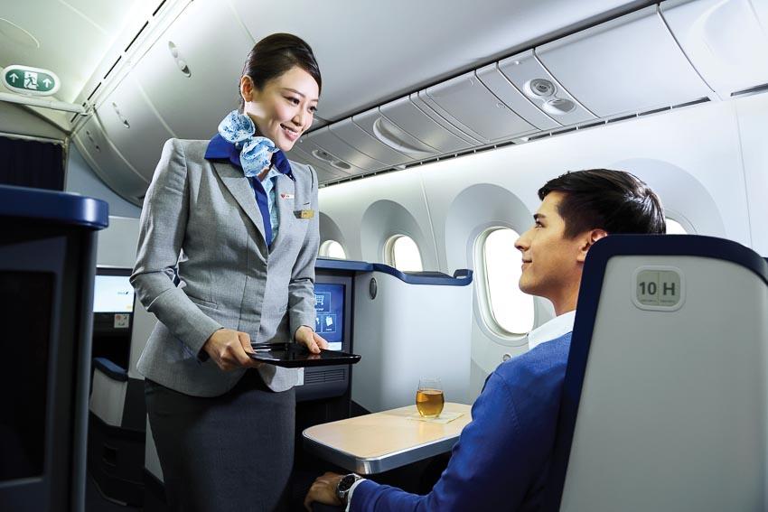 ANA Holdings đã sẵn sàng cho lượng hành khách vào năm 2020 3