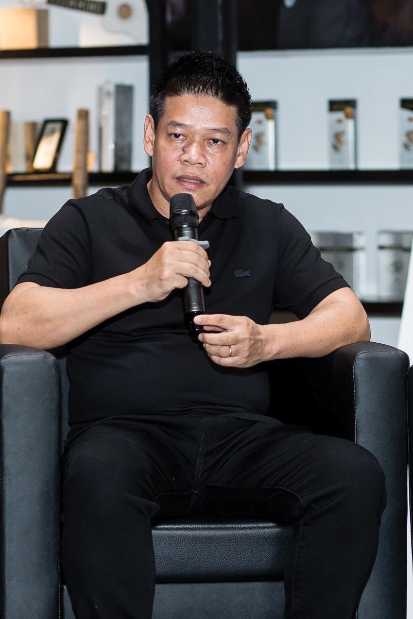 Võ Thiện Thanh 1