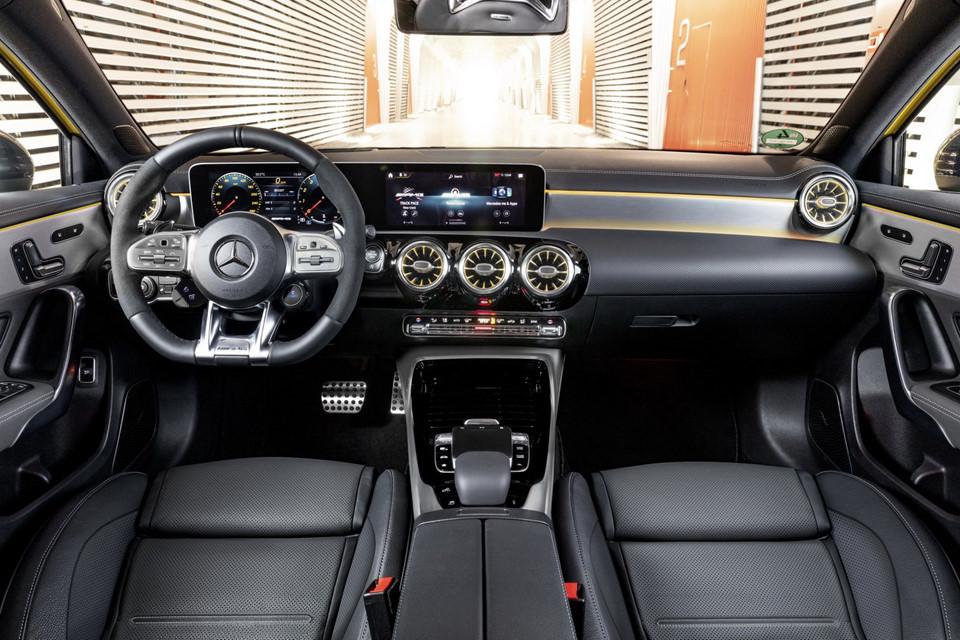 Mercedes-AMG-A35-ban-ra-vao-thang-12