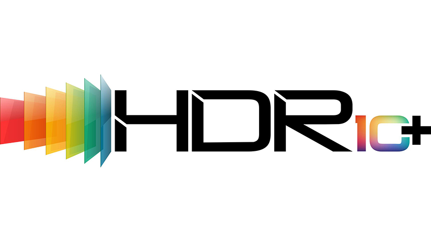 Công ty điện tử Samsung mở rộng quan hệ hợp tác, xây dựng hệ sinh thái HDR10+ - 3